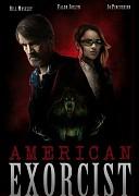 Американский экзорцист (2017) ужасы