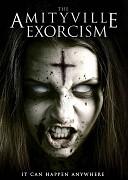 Амитивилль: Экзорцизм (Amityville Exorcism, 2017) — смотреть онлайн бесплатно видео и всю информацию об этом фильме ужасов