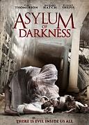 Убежище тьмы (Asylum of Darkness, 2017) — смотреть онлайн бесплатно видео и всю информацию об этом фильме ужасов