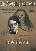 Совесть-мститель (1914) ужасы