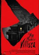 Массовое убийство в Виллиске (2017) ужасы