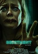 Заключённая (Besetment, 2017) — смотреть онлайн бесплатно видео и всю информацию об этом фильме ужасов