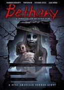 Бетани (Bethany, 2017) — смотреть онлайн бесплатно видео и всю информацию об этом фильме ужасов