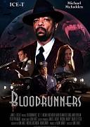 Кровопускатели (Bloodrunners, 2017) — смотреть онлайн бесплатно видео и всю информацию об этом фильме ужасов