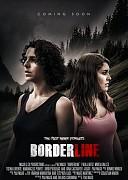 Граница (Borderline, 2017) — смотреть онлайн бесплатно видео и всю информацию об этом фильме ужасов