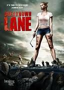 Аварийная остановка (Breakdown Lane, 2017) — смотреть онлайн бесплатно видео и всю информацию об этом фильме ужасов