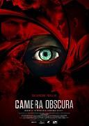 Камера обскура (Camera Obscura, 2017) — смотреть онлайн бесплатно видео и всю информацию об этом фильме ужасов