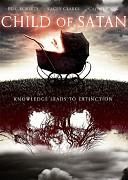 Дитя Сатаны (Child of Satan, 2017) — смотреть онлайн бесплатно видео и всю информацию об этом фильме ужасов