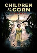 Дети кукурузы: Беглянка (Children of the Corn: Runaway, 2018) — смотреть онлайн бесплатно видео и всю информацию об этом фильме ужасов