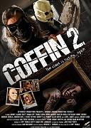 Гроб 2 (Coffin 2, 2017) — смотреть онлайн бесплатно видео и всю информацию об этом фильме ужасов