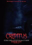 Крепитус (2017) ужасы