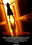 Темные записи (Dark Tapes, 2017) — смотреть онлайн бесплатно видео и всю информацию об этом фильме ужасов