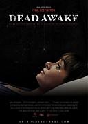 Смертельное пробуждение (2017) ужасы