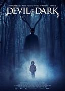 Дьявол во тьме (2017) ужасы