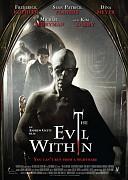 Зло внутри (Evil Within, 2017) — смотреть онлайн бесплатно видео и всю информацию об этом фильме ужасов