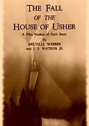 Падение дома Ашеров (Fall of the House of Usher, 1928) — смотреть онлайн бесплатно видео и всю информацию об этом фильме ужасов