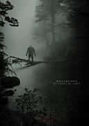 Пятница 13-е (Friday the 13th, 2017) — смотреть онлайн бесплатно видео и всю информацию об этом фильме ужасов