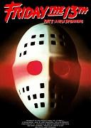 Пятница 13-е – Часть 5: Новое начало (1985) ужасы