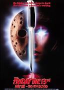 Пятница 13-е – Часть 7: Новая кровь (Friday the 13th Part VII: The New Blood, 1988) — смотреть онлайн бесплатно видео и всю информацию об этом фильме ужасов