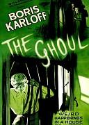 Упырь (Ghoul, 1933) — смотреть онлайн бесплатно видео и всю информацию об этом фильме ужасов