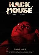 Дом резни (Hack House, 2017) — смотреть онлайн бесплатно видео и всю информацию об этом фильме ужасов