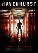 Хэвенхёрст (Havenhurst, 2017) — смотреть онлайн бесплатно видео и всю информацию об этом фильме ужасов