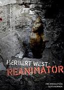 Герберт Уэст: Реаниматор (Herbert West: Reanimator, 2018) — смотреть онлайн бесплатно видео и всю информацию об этом фильме ужасов