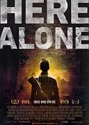 Тут одна (Here Alone, 2017) — смотреть онлайн бесплатно видео и всю информацию об этом фильме ужасов