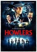 Ревуны (Howlers, 2018) — смотреть онлайн бесплатно видео и всю информацию об этом фильме ужасов