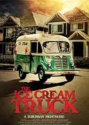 Фургончик с мороженым (Ice Cream Truck, 2017) — смотреть онлайн бесплатно видео и всю информацию об этом фильме ужасов