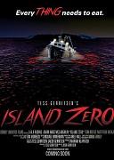 Island Zero (Island Zero, 2017) — смотреть онлайн бесплатно видео и всю информацию об этом фильме ужасов