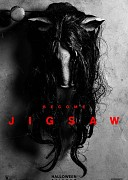 Пила 8 (Jigsaw, 2017) — смотреть онлайн бесплатно видео и всю информацию об этом фильме ужасов