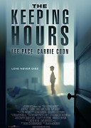 The Keeping Hours (2017) ужасы