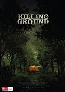 Смертоносная земля (Killing Ground, 2017) — смотреть онлайн бесплатно видео и всю информацию об этом фильме ужасов