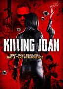 Убийство Джоан (Killing Joan, 2018) — смотреть онлайн бесплатно видео и всю информацию об этом фильме ужасов