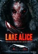 Озеро Элис (2017) ужасы