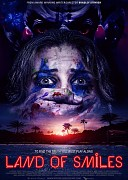 Страна улыбок (2017) ужасы