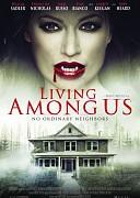 Живущие среди нас (Living Among Us, 2018) — смотреть онлайн бесплатно видео и всю информацию об этом фильме ужасов