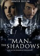 Человек в тени (Man in the Shadows, 2017) — смотреть онлайн бесплатно видео и всю информацию об этом фильме ужасов