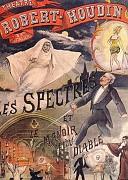 Замок дьявола (Manoir du diable, 1896) — смотреть онлайн бесплатно видео и всю информацию об этом фильме ужасов