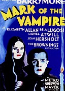 Знак вампира (Mark of the Vampire, 1935) — смотреть онлайн бесплатно видео и всю информацию об этом фильме ужасов