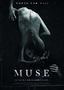 Муза (Muse, 2017) — смотреть онлайн бесплатно видео и всю информацию об этом фильме ужасов
