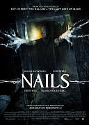 Нэйлз (Nails, 2017) — смотреть онлайн бесплатно видео и всю информацию об этом фильме ужасов