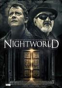 Ночной мир (Nightworld, 2017) — смотреть онлайн бесплатно видео и всю информацию об этом фильме ужасов
