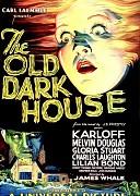 Старый страшный дом (Old Dark House, 1932) — смотреть онлайн бесплатно видео и всю информацию об этом фильме ужасов