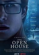Дом на продажу (Open House, 2018) — смотреть онлайн бесплатно видео и всю информацию об этом фильме ужасов