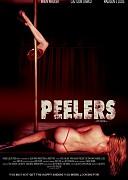 Стриптизёрши (Peelers, 2017) — смотреть онлайн бесплатно видео и всю информацию об этом фильме ужасов