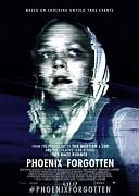 Забытый Финикс (Phoenix Forgotten, 2017) — смотреть онлайн бесплатно видео и всю информацию об этом фильме ужасов