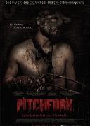 Вилы (Pitchfork, 2017) — смотреть онлайн бесплатно видео и всю информацию об этом фильме ужасов