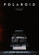 Полароид (Polaroid, 2017) — смотреть онлайн бесплатно видео и всю информацию об этом фильме ужасов